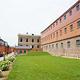 日俄监狱旧址博物馆