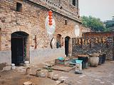 铜川旅游景点攻略图片