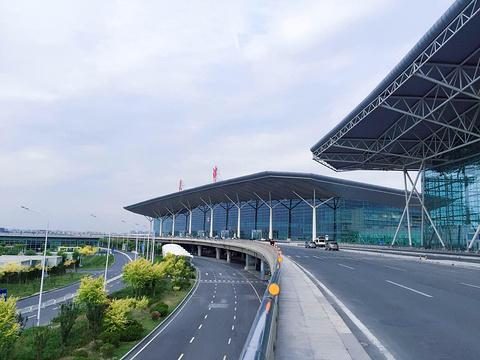 滨海国际机场的图片
