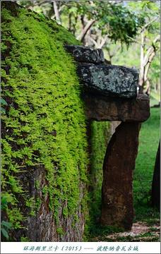 帕巴鲁寺旅游景点攻略图
