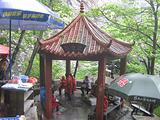 九江旅游景点攻略图片