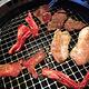 清江苑烤肉
