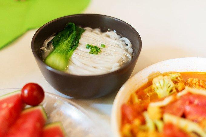 青年餐厅(津湾店)图片