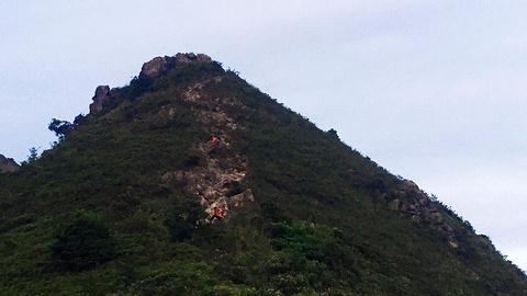香港仔郊野公园的图片