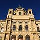 维也纳博物馆区