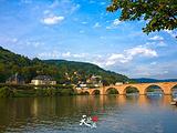 德国旅游景点攻略图片
