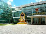 曼谷旅游景点攻略图片