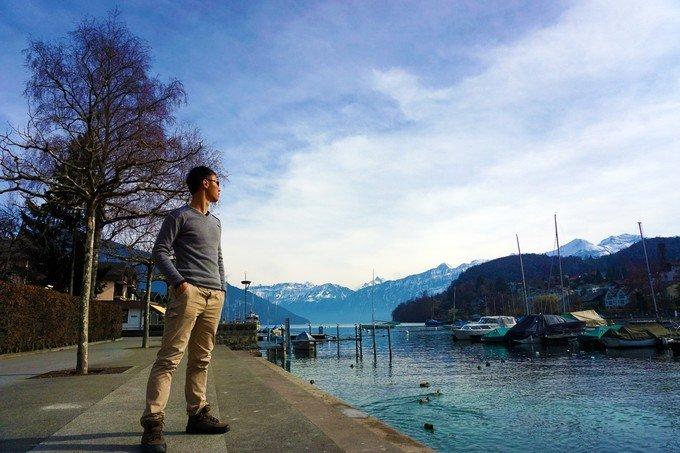 瑞士总人口多少_生活在国外的瑞士人分布在哪些国家
