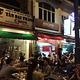 Saigon Square 3