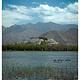 拉鲁湿地自然保护区