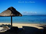 毛里求斯旅游景点攻略图片