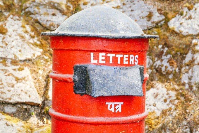 喜马拉雅登山学会图片