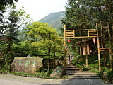 贺州旅游景点攻略图片