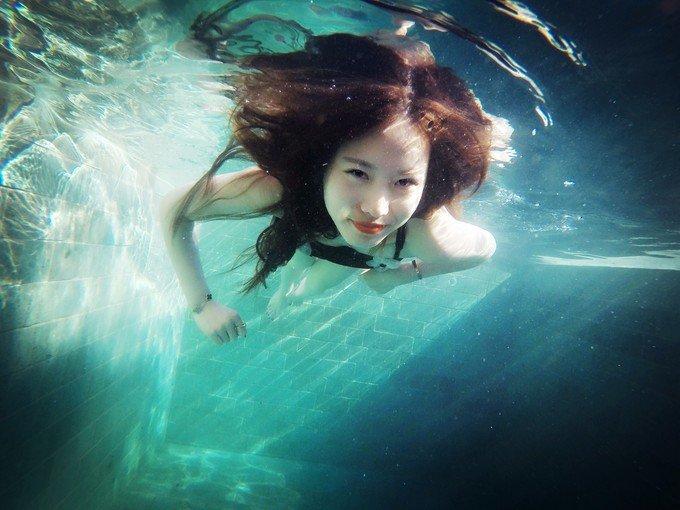 托阔里奇岛度假村(仅限成人入住)(Tokoriki Island Resort - Adults Only)图片