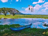 斯里兰卡旅游景点攻略图片