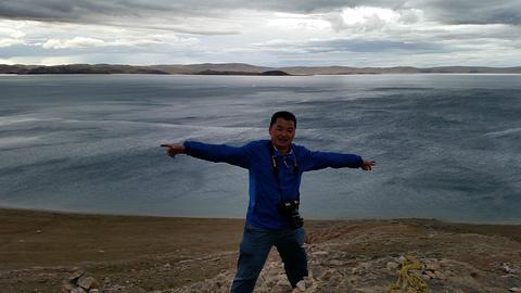 扎西半岛旅游景点攻略图