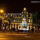 戛纳市政厅