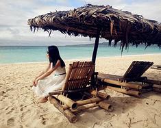 与你一起旅行——菲律宾