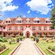 大叻玛丽修道院