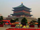渭南旅游景点攻略图片