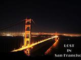 旧金山旅游景点攻略图片