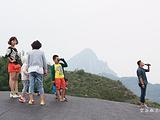 安阳旅游景点攻略图片
