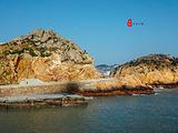 舟山旅游景点攻略图片