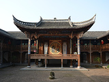 衢州旅游景点攻略图片