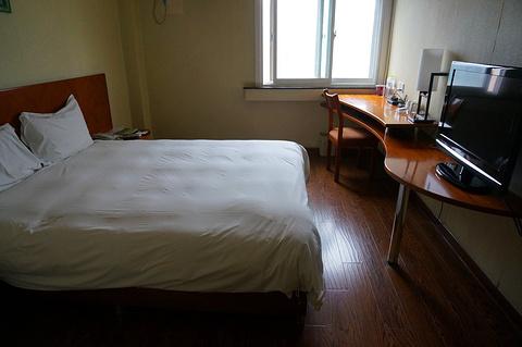 天丰大酒店