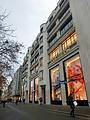 Louis Vuitton(香榭丽舍店)