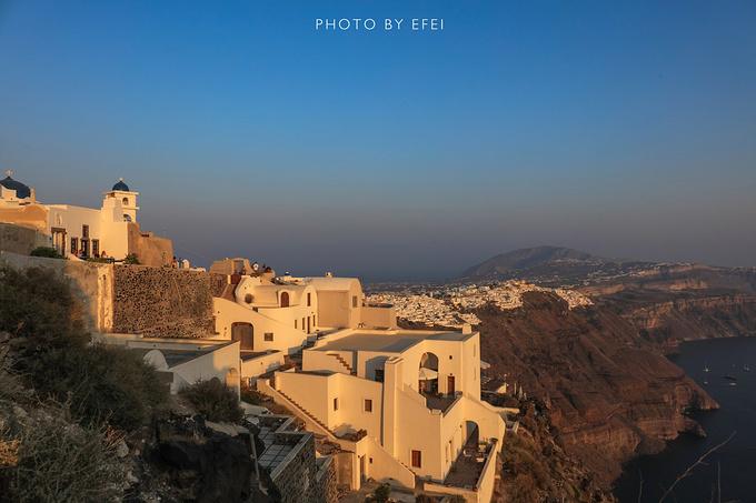 悬崖珍珠酒店(Pearl on The Cliff)图片