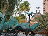 巴哈马旅游景点攻略图片