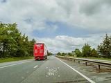 英国旅游景点攻略图片