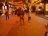 南昌旅游景点攻略图片