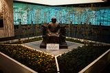徐州性文化博物馆