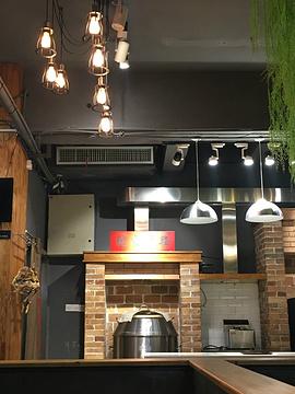 湘之味老妈家庭厨房(三兴街店)旅游景点攻略图