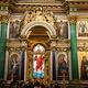 伊萨大教堂