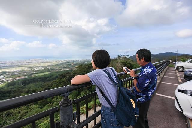 【边缘儿旅行】宝岛以东,琉球之西,坐拥这片岛