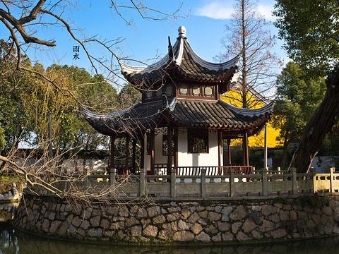寿安寺旅游景点图片
