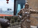 荆门旅游景点攻略图片