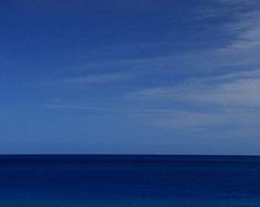 蓝色梦幻塞班岛