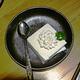 堂宴·老厦门私房菜