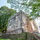 圣地亚哥城堡