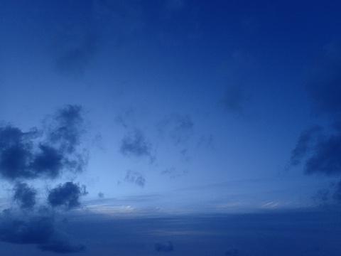 维拉曼都岛(维拉曼豪岛)旅游景点攻略图