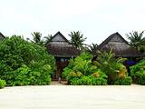 双鱼岛旅游景点攻略图片