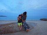 苏梅岛旅游景点攻略图片