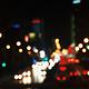 光谷国际广场
