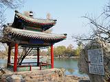 河北旅游景点攻略图片