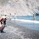 贝里沙海滩