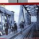 青铜峡黄河铁桥